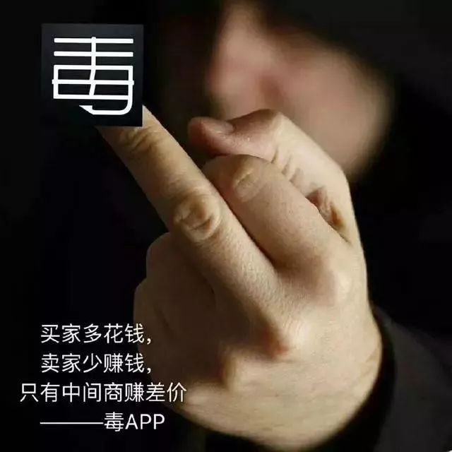 http://www.zgcg360.com/xiebaopeishi/468091.html