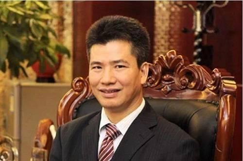 图|潘伟明
