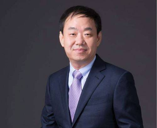 """2003年,燃气行业遭遇发展瓶颈期,王玉锁果然投入20亿元开始进行""""以煤制气""""的技术改革项目。2012年,新奥的技术改革获得成功。"""
