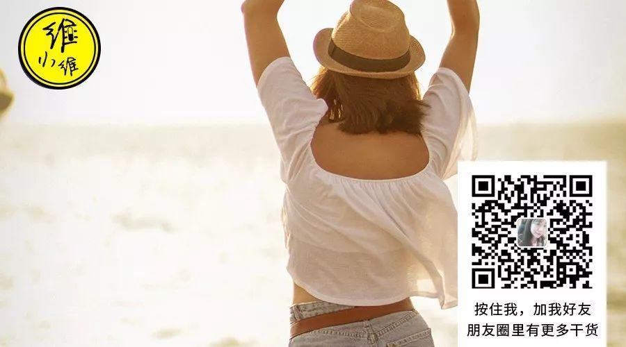http://www.jiaokaotong.cn/kaoyangongbo/216204.html