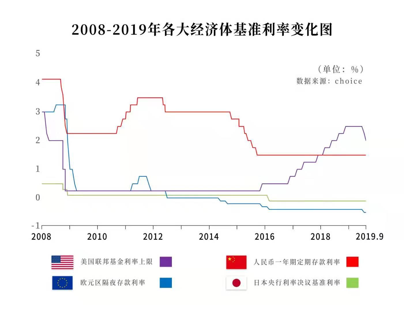 http://www.jiaokaotong.cn/shangxueyuan/216392.html