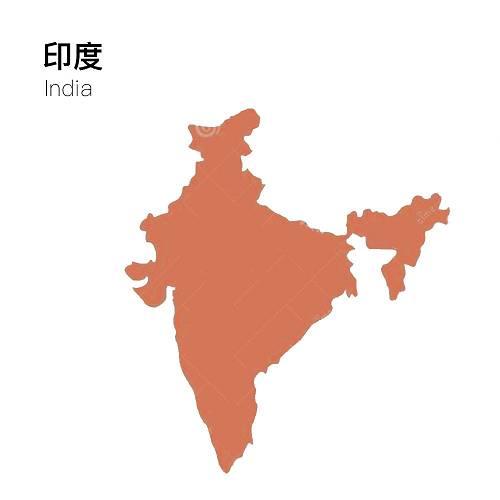 2019年二季度区块链政策地图国际版|亚洲篇