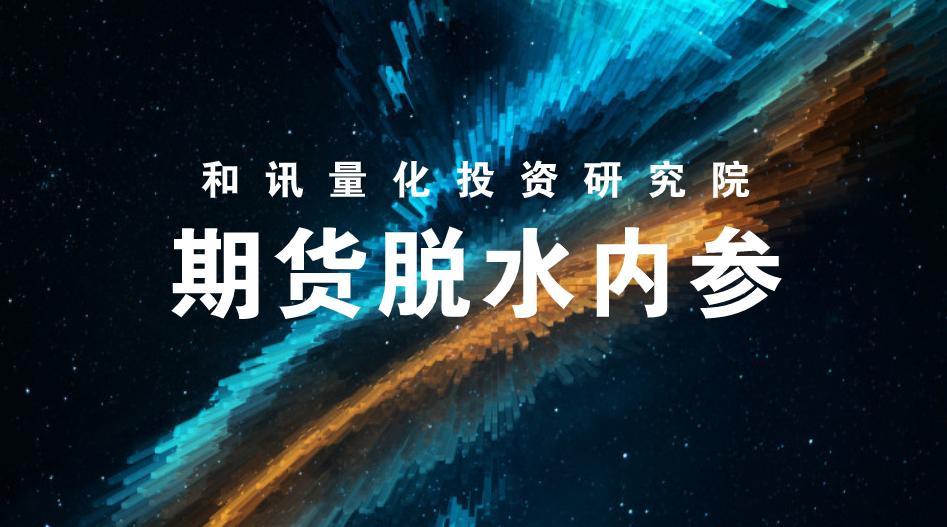 http://www.umeiwen.com/caijingmi/796506.html