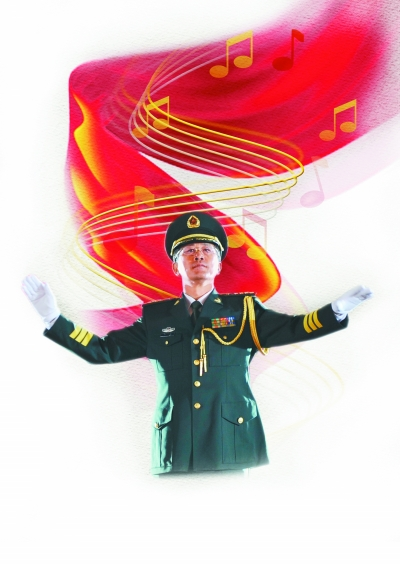 http://www.k2summit.cn/junshijunmi/1162120.html