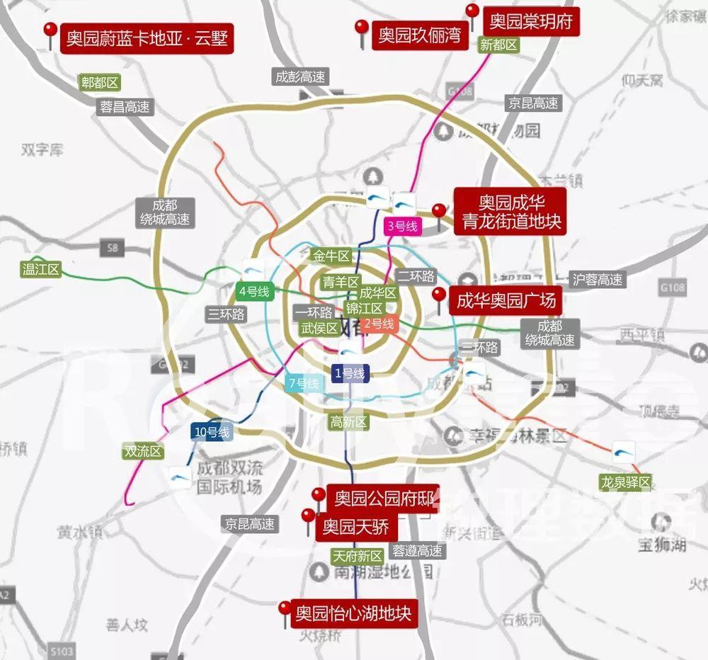 http://www.house31.com/fangchanzhishi/49400.html