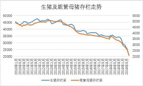 瑞达期货:玉米利空预期提前兑现 盘面有望超跌反弹