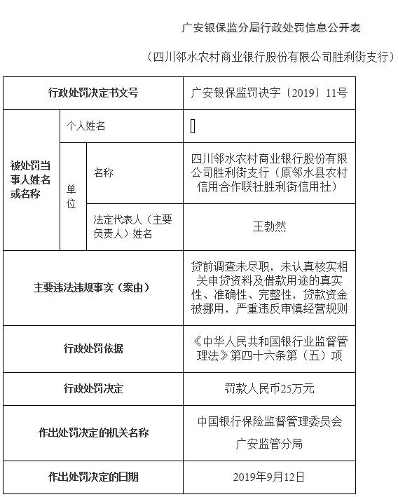 http://www.edaojz.cn/jiaoyuwenhua/299639.html