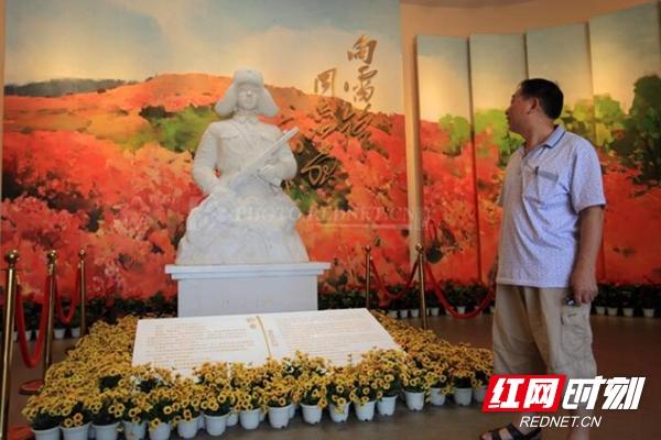 http://www.k2summit.cn/junshijunmi/1175495.html