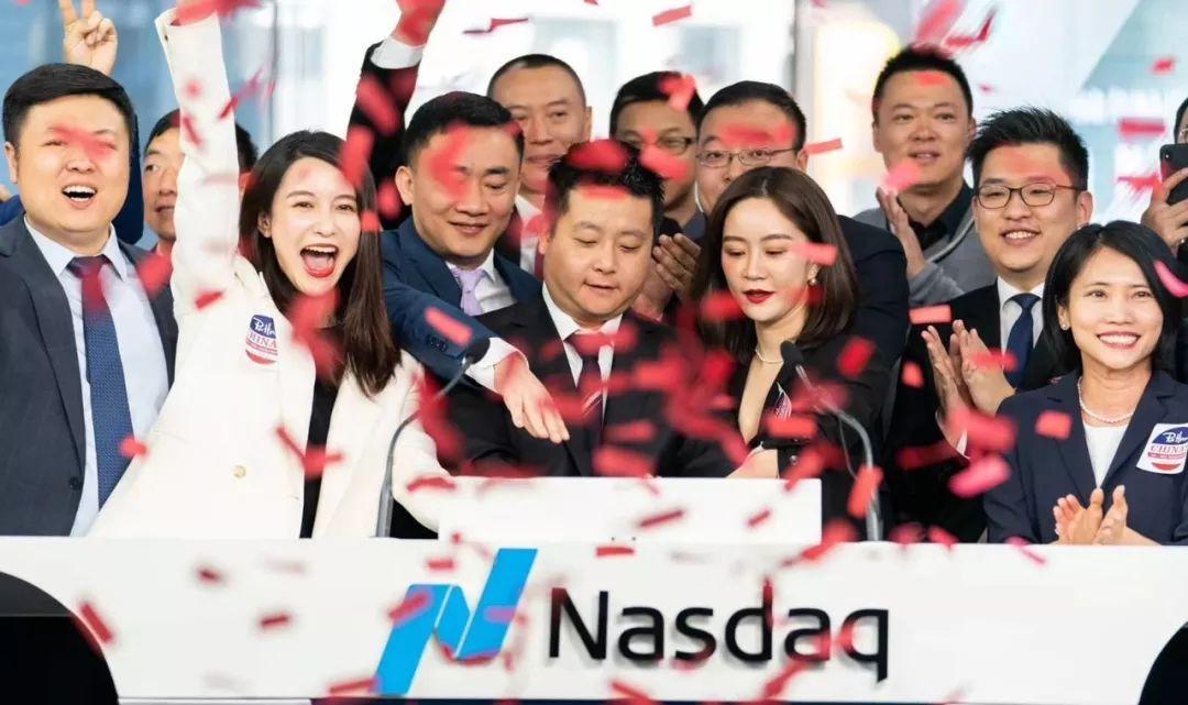 http://www.xqweigou.com/zhengceguanzhu/67660.html