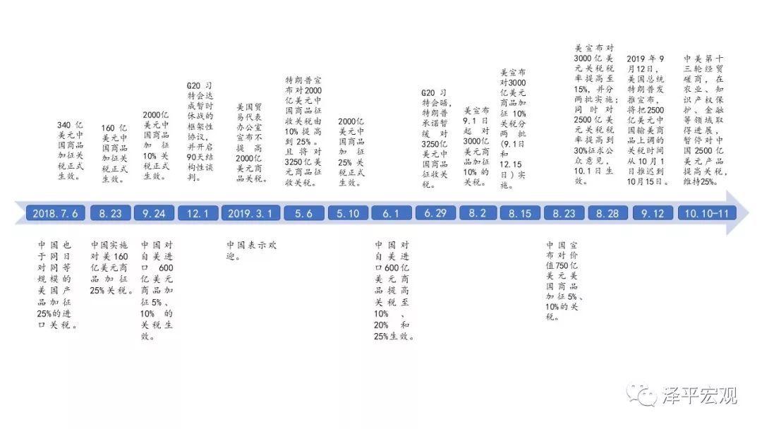 http://www.k2summit.cn/qichexiaofei/1175079.html