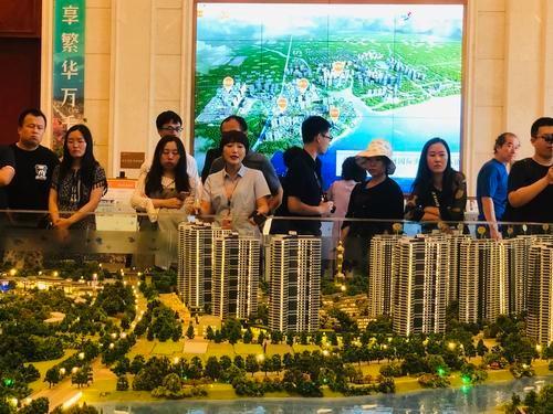 限购松绑了?这些外地人在天津买房不需要社保证明