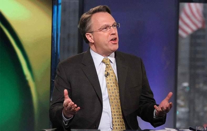 """美联储""""三把手"""":将针对货币市场波动适当调整方法"""
