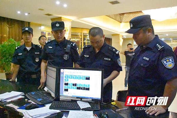 http://www.7loves.org/junshi/1204849.html