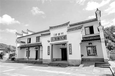 http://www.k2summit.cn/jiankangzhinan/1211516.html