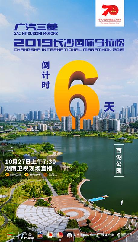 http://awantari.com/wenhuayichan/70606.html