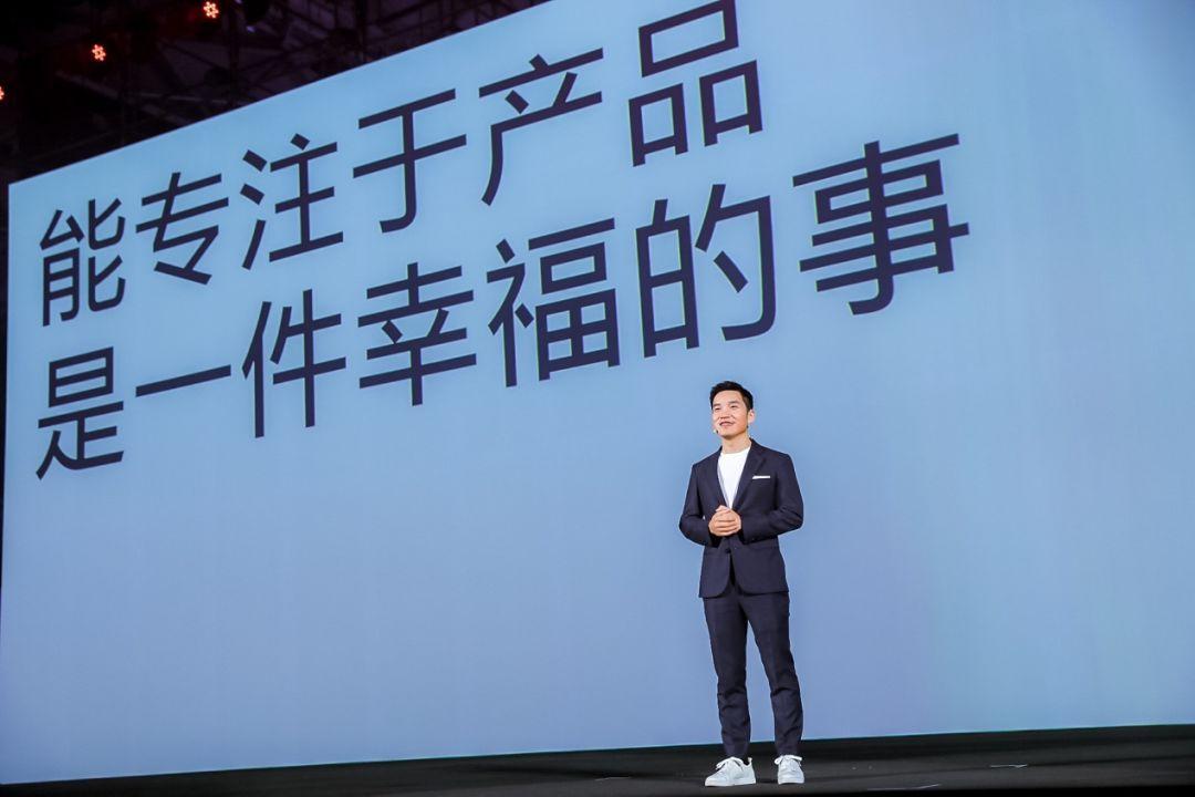 http://www.feizekeji.com/chanjing/219183.html