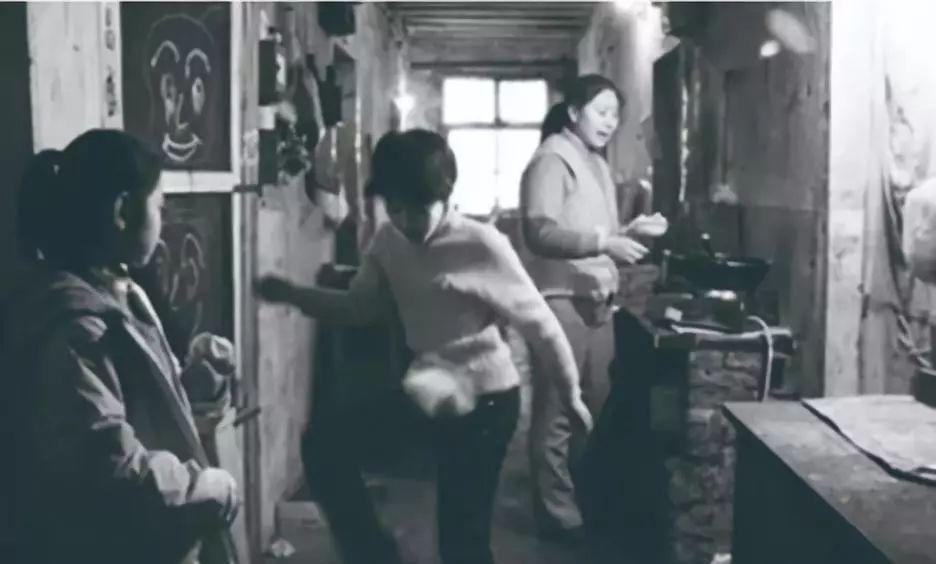 http://www.7loves.org/yishu/1228458.html