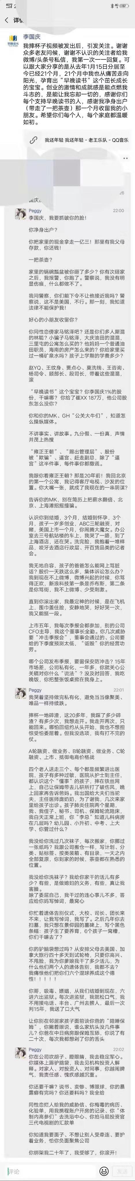 http://www.kzmahc.tw/jiajijiafang/506414.html