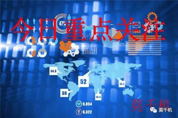 http://www.jienengcc.cn/shiyouranqi/145019.html
