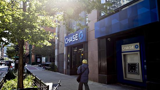 刑满释放后上哪找工作,这家银行欢迎你