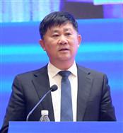 辽宁禾丰牧业股份有限公司董事长