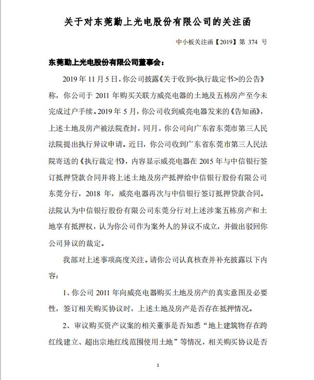 http://www.house31.com/tudiguanzhu/58847.html