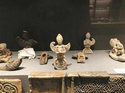 """<b>全国考古学家齐聚杭州为""""她""""庆生</b>"""