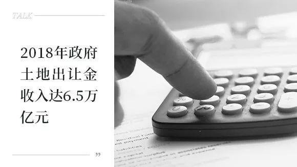 http://www.house31.com/zhuangxiuweihu/62227.html