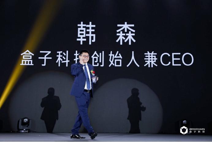 http://www.weixinrensheng.com/kejika/1088435.html