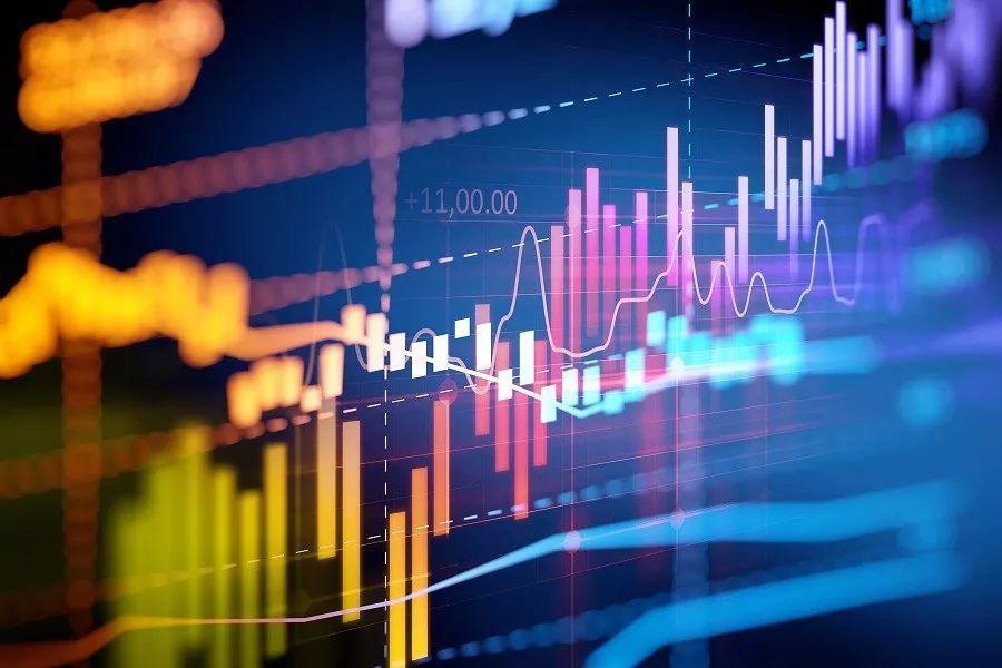 股市gdp_美国首季GDP糟糕股市不跌反涨专家:认为与金融危机不同