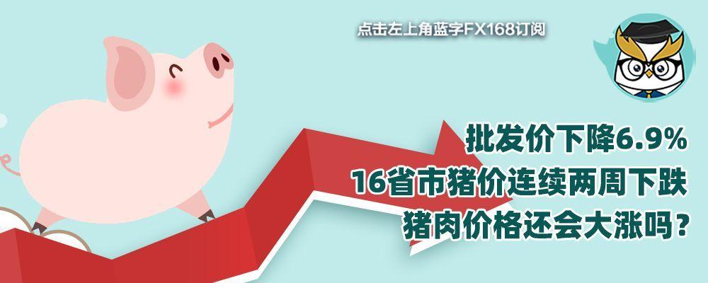 http://www.edaojz.cn/tiyujiankang/340689.html
