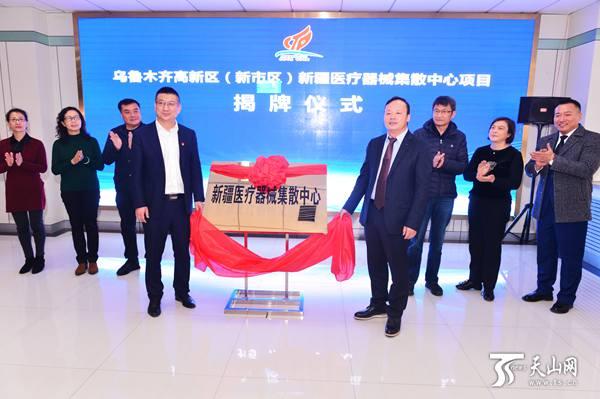 http://www.qwican.com/jiaoyuwenhua/2341323.html