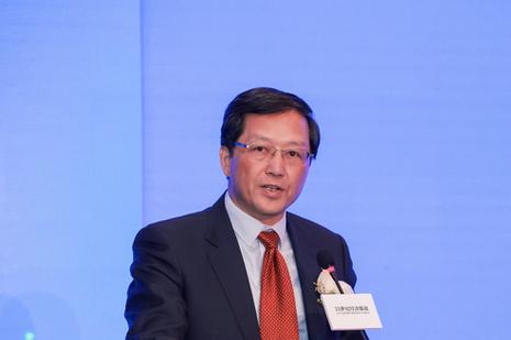 和讯网2019南京银行巡展