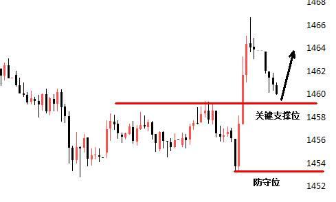http://www.jienengcc.cn/dianlidianwang/162063.html