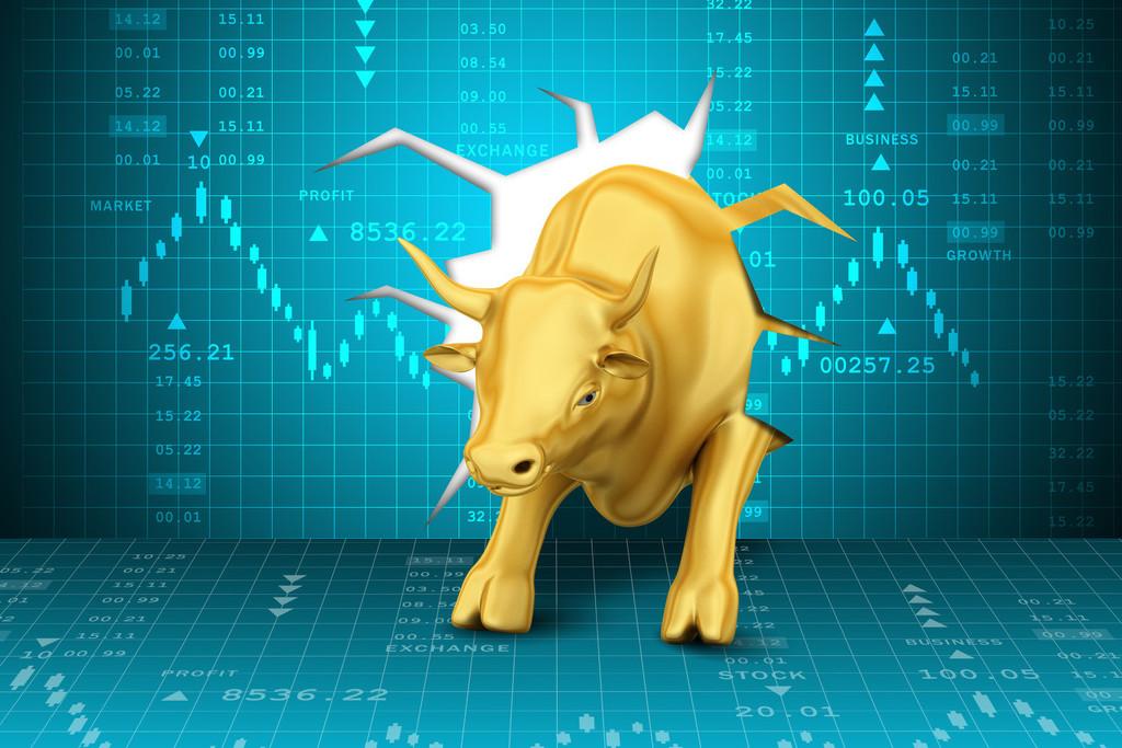 中信证券(06030)拟发行不超300亿元次级公司债券获中证监注册批复