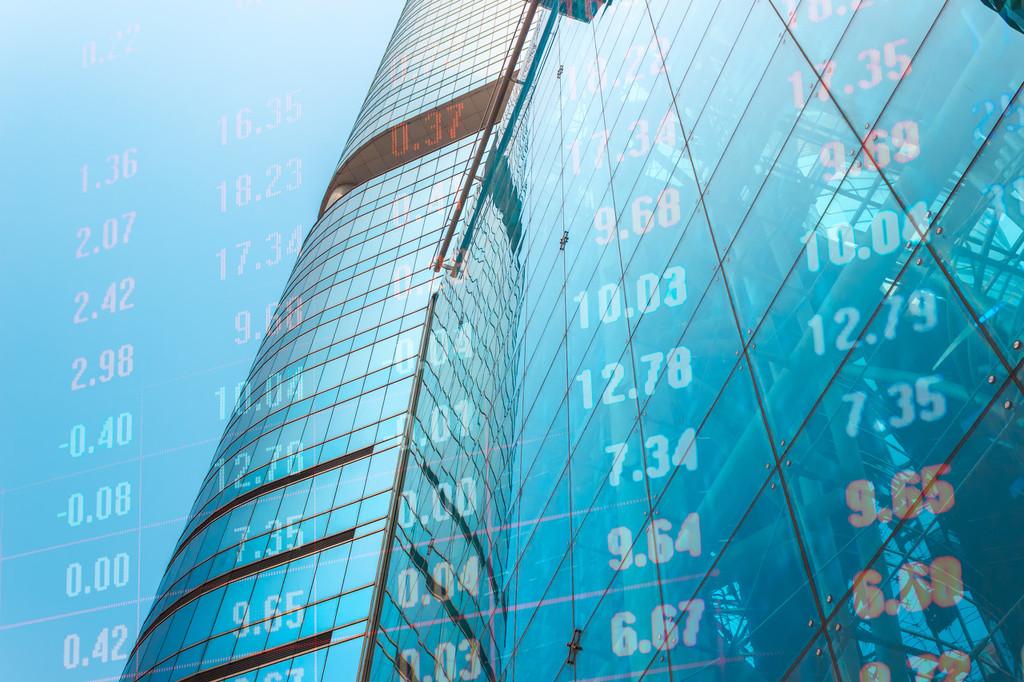 捷荣国际控股(02119-HK)回购136万股 涉资149.23万元