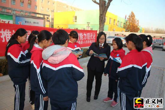 http://www.bdxyx.com/baodingjingji/52687.html