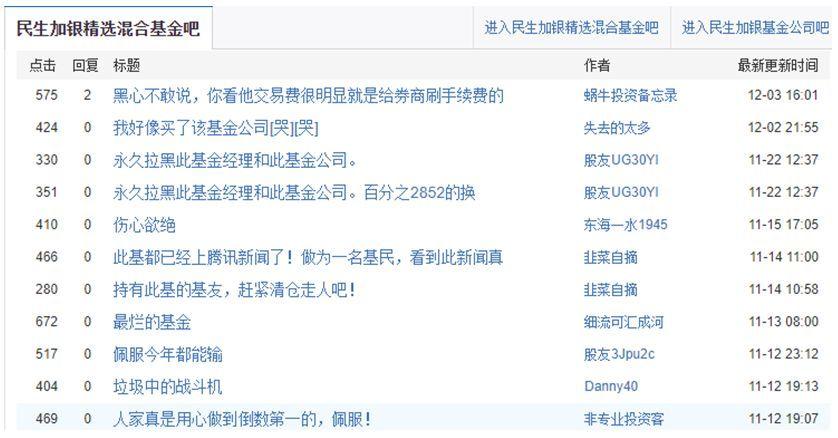 http://www.ysj98.com/yishu/1730838.html