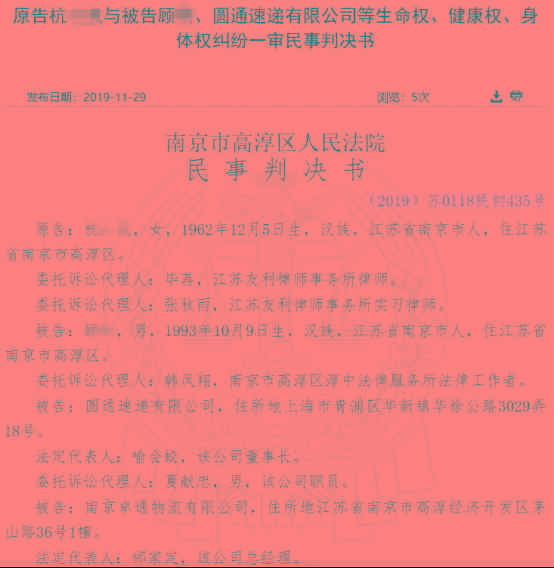 http://www.avvyov.live/junshi/1175561.html