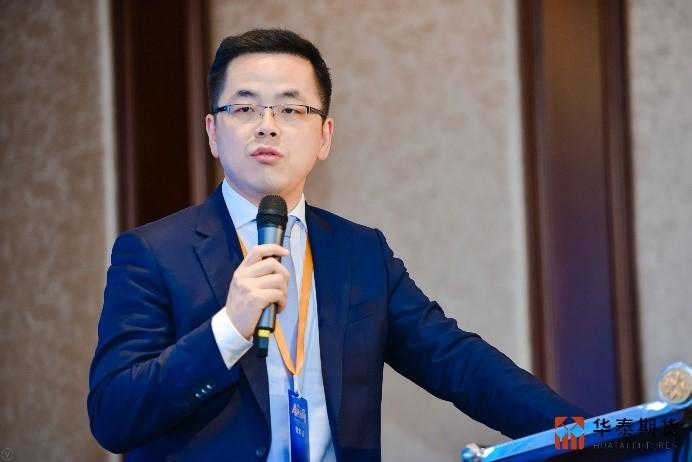 唐国靖:衍生品交易主要有四大难点