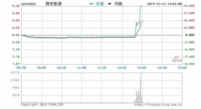 云顶娱乐4008com官网 1
