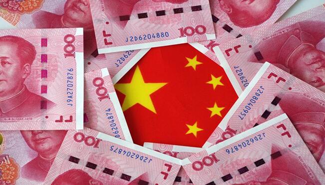 周茂华:如明年债市股市机会在哪?