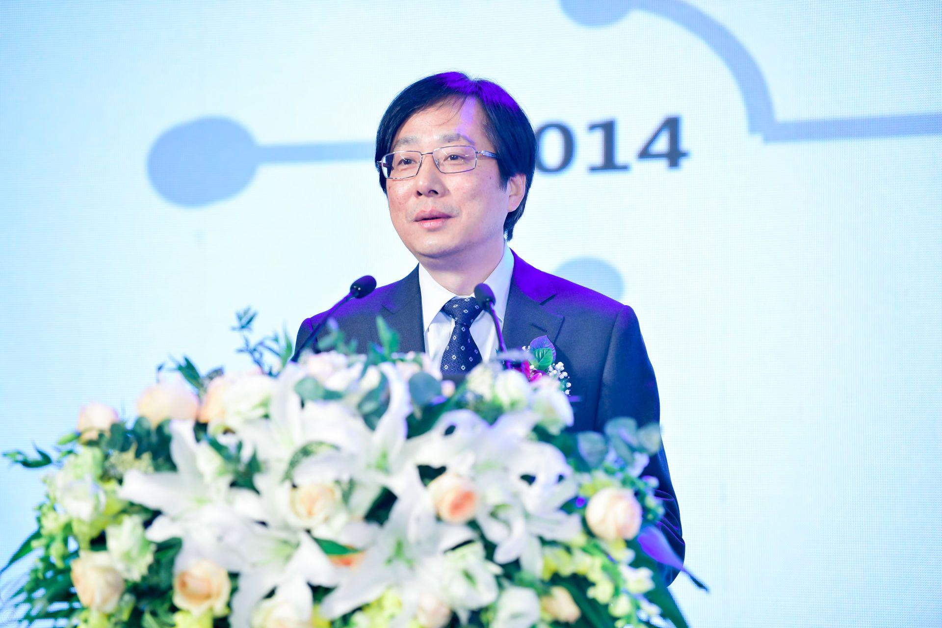 浙商银行:建立良性互动关系  更好借力资本市场