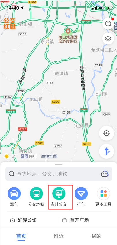 http://www.gyw007.com/chuangkechuangye/425157.html