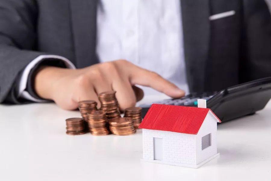「乐百家手机网页页」买房贷款,固定利率好,还是浮动利率好?