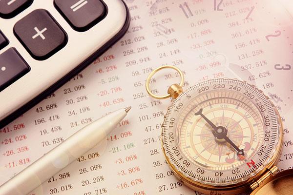 美联储官员重申通胀失控风险极低 可能上调经济增长预期