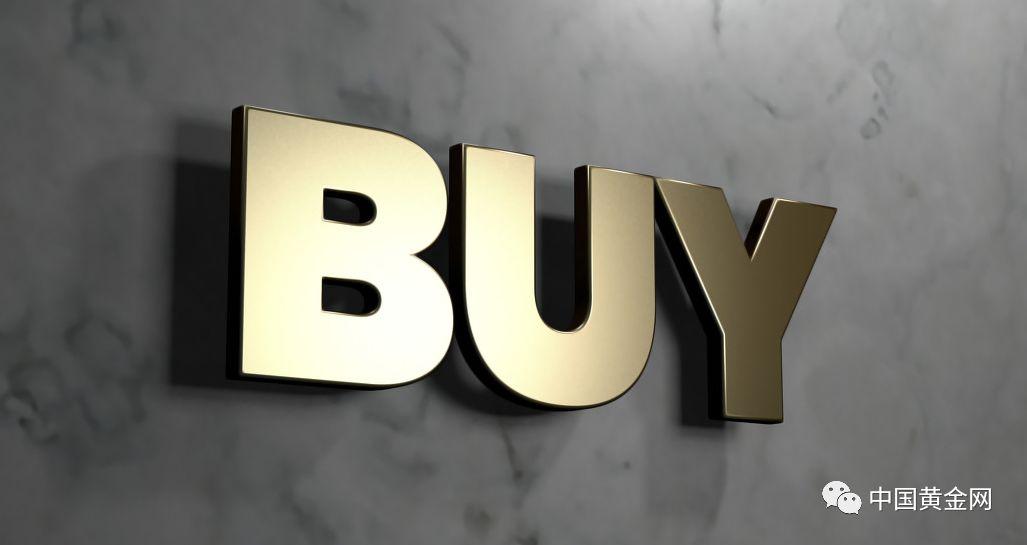 2019年三季度投机者和消费者的行为出现了明显劈叉,投机者在扩大交易量而且以多头为主,而消费者在缩小消费量甚至通过黄金回购方式出售。中短线投机以获取资本利得为主。
