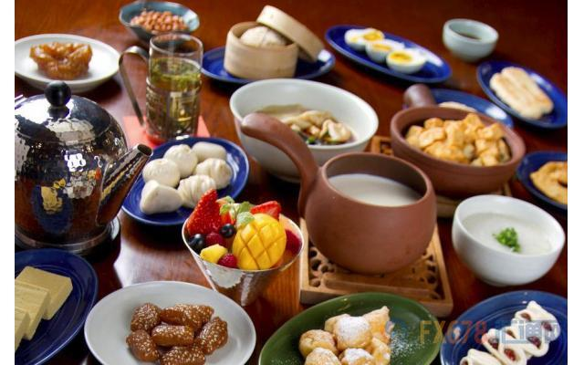 1月15日财经早餐:美元持稳金价小幅下滑,日元从七个月高位回落,油价一周多来首次上涨