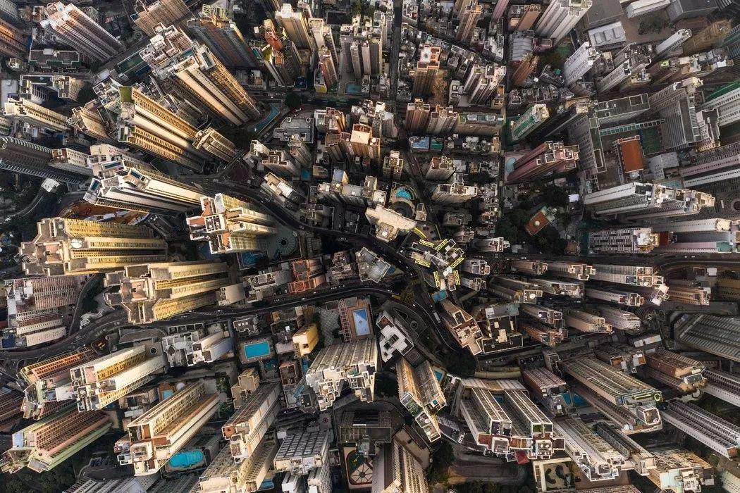 中国地方两会释放高层2020年房地产调控重磅信号