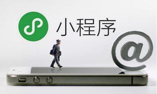 http://www.reviewcode.cn/chanpinsheji/113107.html